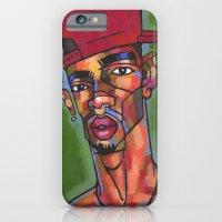 Baller iPhone 6 Slim Case