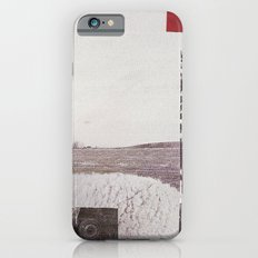 rumi iPhone 6s Slim Case