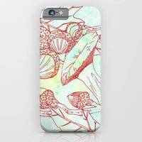 Forest Finds iPhone 6 Slim Case