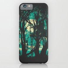 Post Meridiem iPhone 6 Slim Case