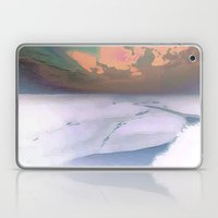 Antarctica Laptop & iPad Skin