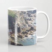 Wrecked Mug