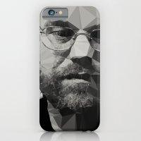 R.I.P Philip Seymour Hof… iPhone 6 Slim Case