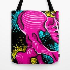 M.Hip Tote Bag