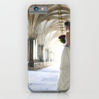 iPhone & iPod Case featuring Before the Isle by Julian Clune