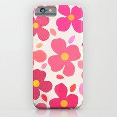 dogwood 7 Slim Case iPhone 6s