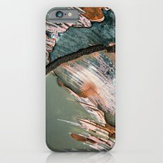 Corrosion Colors II Slim Case iPhone 6s