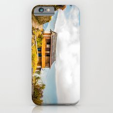 Village House iPhone 6s Slim Case