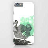 Dodo  iPhone 6 Slim Case