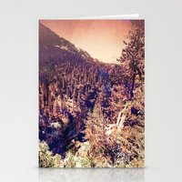 huy Stationery Cards