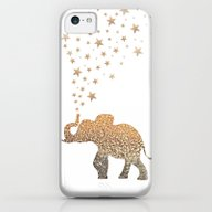ELEPHANT iPhone 5c Slim Case