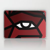 SMBB92 Laptop & iPad Skin