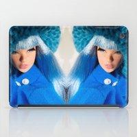 Modular Hues iPad Case