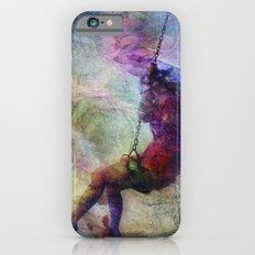 Baloiço iPhone 6 Slim Case