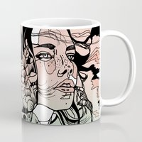Warm of the Cool Mug