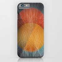 Thunderbird iPhone 6 Slim Case
