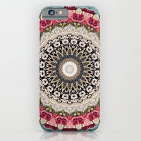 iPhone Cases featuring Hahusheze by Elias Zacarias