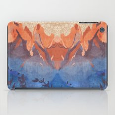 Metaphor  iPad Case
