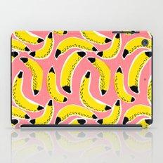 Bananas! iPad Case