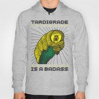 Tardigrade Hoody