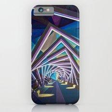 Trestle Bridge iPhone 6s Slim Case