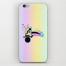 T R O P I C A L iPhone & iPod Skin