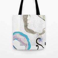 MRBL Tote Bag