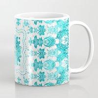 A Memory To Cherish  Mug