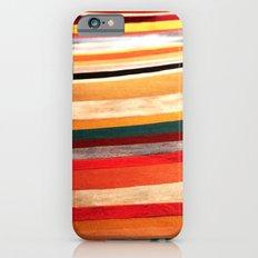 Slow Roll - Vivido Series Slim Case iPhone 6s