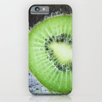 iPhone & iPod Case featuring Come Away by Catlickfever Art