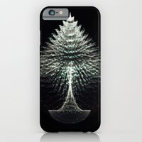The Tree iPhone 6 Slim Case