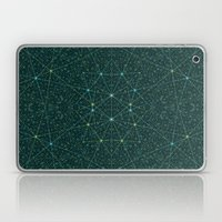 The Internet Laptop & iPad Skin