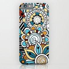 Joseph iPhone 6s Slim Case