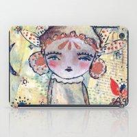 Willow iPad Case