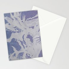 Untitled 20160119t (Arrangement) Stationery Cards