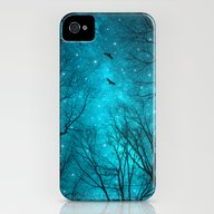 Stars Can't Shine Withou… iPhone (4, 4s) Slim Case