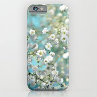 You Leave Me Breathless... iPhone 6 Slim Case