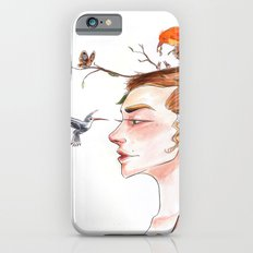 Nested Slim Case iPhone 6s