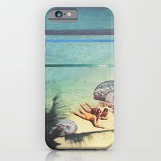 Sea Collections iPhone 6 Slim Case