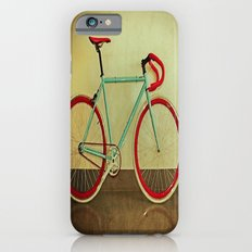 Breeze Slim Case iPhone 6s