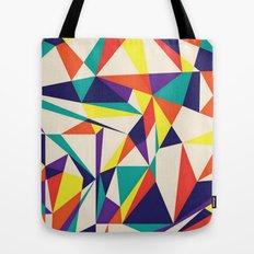 Love Games Tote Bag