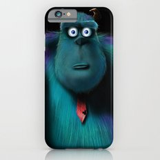 sulley  Slim Case iPhone 6s