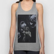 For Peace On Earth - Buy… Unisex Tank Top