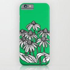 Love Summertime iPhone 6s Slim Case