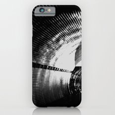 Kiev metro(1) Slim Case iPhone 6s