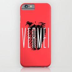 VERMEI iPhone 6s Slim Case