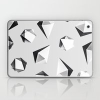 Origami #5 Laptop & iPad Skin