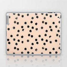 dots II Laptop & iPad Skin