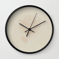 fl(i) Wall Clock