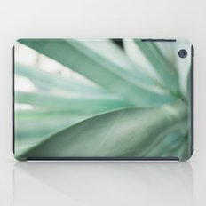 California Vibes iPad Case